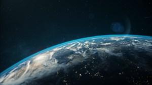 """""""Potentieel gevaarlijke asteroïde"""" scheert vandaag voorbij onze planeet"""