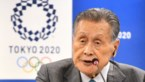 """Voorzitter Spelen: """"Indien virus niet stabiliseert, verschuiven we editie 2021"""""""