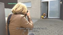 Hamontse fotografeert mensen in hun kot