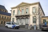 Loonse gifmengster (73) vergiftigt exen en rooft hun bankrekeningen leeg