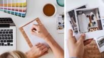 Ikea geeft interieuradvies vanop afstand