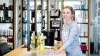 Weg met het coronakapsel: telefoon staat roodgloeiend bij Limburgse kappers
