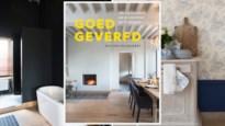 De slaapkamer of een meubel opfrissen: deze schildertips van een expert helpen je op weg