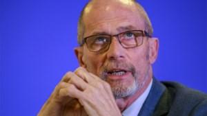 """UEFA-bestuurder waarschuwt: """"Corona kan internationale voetbal nog jaren aantasten """""""