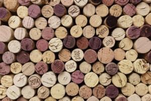 Agressieve Zonhovense wijnhandelaar krijgt zwaardere straf in beroep
