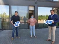 Geetbets koopt tablets voor woon-zorgcentrum Betze Rust