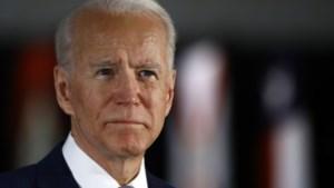Joe Biden spreekt voor eerste keer over vermeende aanranding