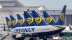 Duizenden banen op de tocht bij Ryanair door coronacrisis