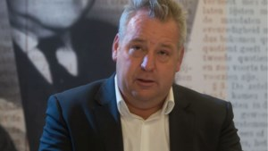 """Burgemeester Yzermans: """"Vrijspraak stenengooiers Meulenberg is kaakslag voor politie"""""""