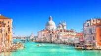 Venetië wil na lockdown massatoerisme bannen
