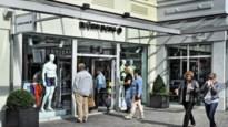 Shoppen in Designer Outlet in Roermond? Eerst 'shoptijd' reserveren