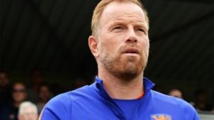 Waarom Vincent Kompany aandrong voor deze nieuwe keeperstrainer bij Anderlecht