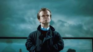 """Christian blikt terug op De Mol: """"Ik durf te dromen dat men nu anders kijkt naar mensen met dwerggroei"""""""