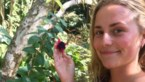 Eén jaar na schokkende moord op Julie Van Espen: hoe ze uitgroeide tot een symbool