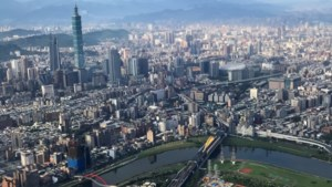 """China kwaad na tweet van de VS over Taiwan: """"Taiwan is een deel van China"""""""
