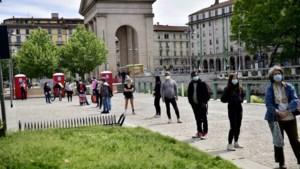 Zo willen alle Europese landen stilletjes uit lockdown komen