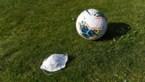 Waarom de waanzin in het voetbal een halt moet toegeroepen worden
