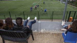 Hervormingen in het jeugdvoetbal: opleidingsvergoedingen gaan opnieuw omlaag