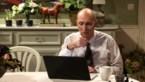 Thuis-acteur getuigt in 'Topdokters' over doodsangsten die hij uitstond door corona
