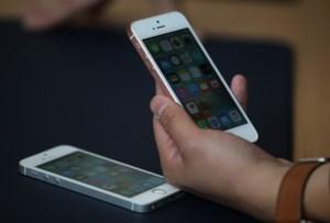 Vijf jaar cel voor gewapende 19-jarige die bewoner overvalt voor iPhone en 185 euro
