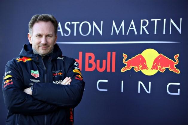 Red Bull-teambaas Horner kondigt draconische maatregelen aan om GP van Oostenrijk toch te kunnen laten doorgaan