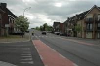Fietsen richting Kotem kan binnenkort op fietspad met dubbele richting