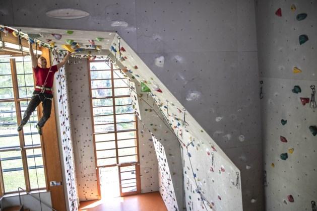 """Klim- en Bergsportfederatie schrijft open brief aan minister Weyts: """"Toekomst Vlaamse klimsport onzeker door coronacrisis"""""""