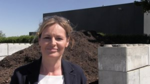 Gratis compost en houtsnippers voor inwoners van Sint-Truiden