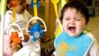 CD&V wil twee gezinnen elkaars kinderen laten opvangen tijdens coronacrisis
