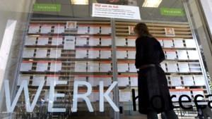 """Werkloosheid in Limburg stijgt sterk na daling van vijf jaar: """"Ergste moet nog komen"""""""