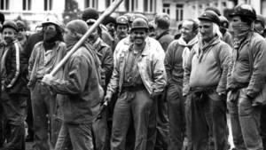 Limburg-connectie bezorgt mijnwerkers 25.000 euro extra pensioen