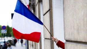 """Fransman had op 27 december al corona: """"Toen kwam die pijn in mijn borstkas"""""""