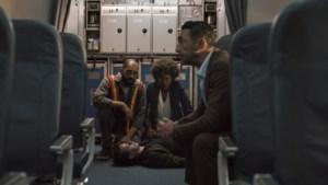 In Netflixreeks 'Into The Night' vergaat de wereld op z'n Belgisch