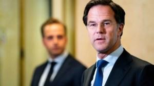 Zo pakt de Nederlandse regering de versoepeling aan