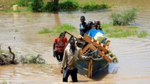 Zware overstromingen in Kenia: 194 doden en coronavirus moeilijker in te dijken