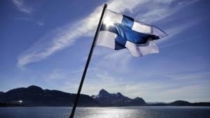 Fins experiment: basisinkomen brengt meer geluk, maar amper nieuwe jobs