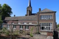 Basisschool van Leut wordt weer kleuterschooltje
