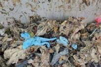 """Nederlanders spoelen mondmaskers door toilet: """"Schade aan de pompen"""""""