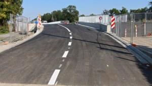 De tijd tikt: 62 Limburgse bruggen in slechte tot zeer slechte staat