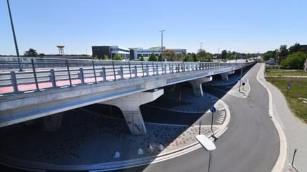 Geen enkele brug in Limburg in zeer slechte toestand