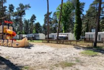 Camping 't Soete Dal bouwt 39 nieuwe chalets