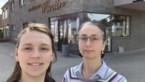 Cybercriminelen vallen moederdagactie van bakkerij Mariën en Floralux aan