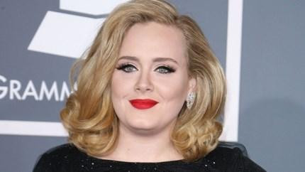 Leidde een gebroken hart of hervonden levensvreugde tot gewichtsverlies: moeten fans zich zorgen maken over Adele?