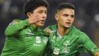 Lommel pakt licentie en kan kleine broer van Manchester City worden