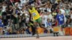 """""""Usain Bolt is een freak van de natuur, een superheld"""""""