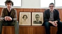 Belpop Bonanza en Lieven Scheire testen uw muziekkennis en nerdgehalte