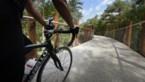 TVL fietst met u door Limburg