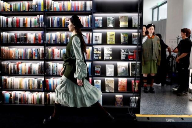 Ook de modeweek in Milaan gaat digitaal