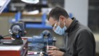 Oplawaai voor Limburgse export, en beterschap is niet in zicht