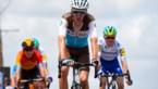 """Romain Bardet wil graag de Ronde van Vlaanderen rijden dit jaar: """"In een normaal seizoen is dat niet mogelijk"""""""